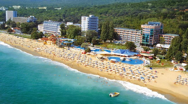 Vacanțe ieftine All Inclusive în Bulgaria Cazare Nisipurile de Aur, Bulgaria: Hoteluri, oferte, prețuri, restaurante pentru 2020 hoteluri all inclusive bulgaria 2020 statiuni bulgaria preturi bulgaria