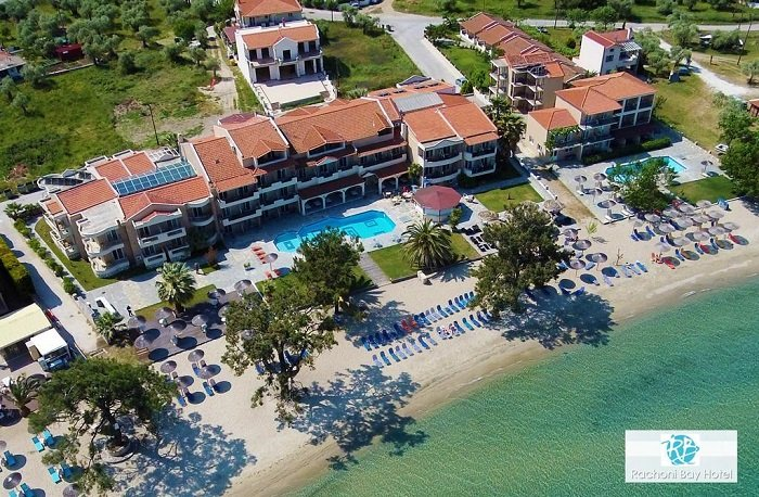 rachoni bay resort cazare thassos 2020 oferte insula thassos drumul spre thassos (1)