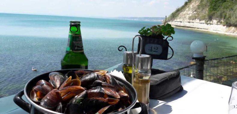 stațiuni bulgaria kavarna vacanțe all inclusive bulgaria 2020 vacanțe la mare (8)