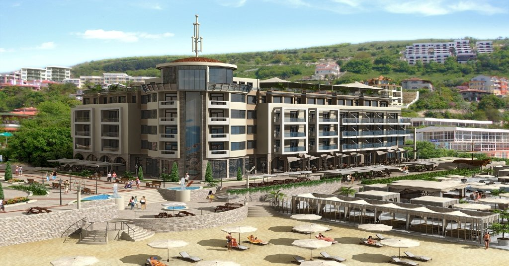 royal grand stațiuni bulgaria kavarna vacanțe all inclusive bulgaria 2020 vacanțe la mare (8)