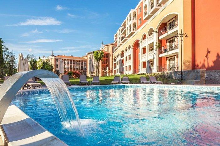 Sejur în Bulgaria 2020 o vacanță la mare Bulgaria stațiuni bulgaria