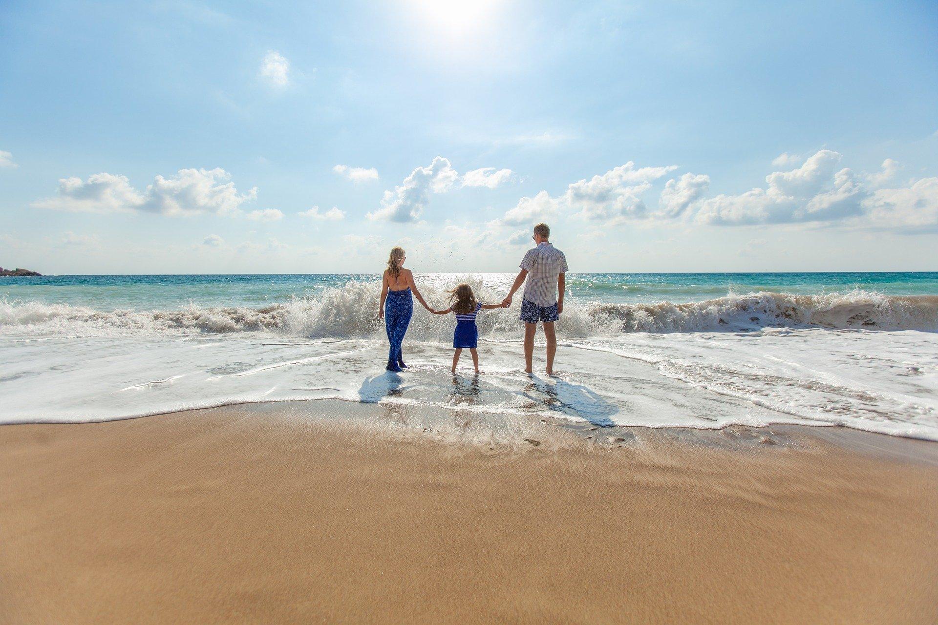 Zile libere 2020: Cum profiți de ele cu mini-vacanțe