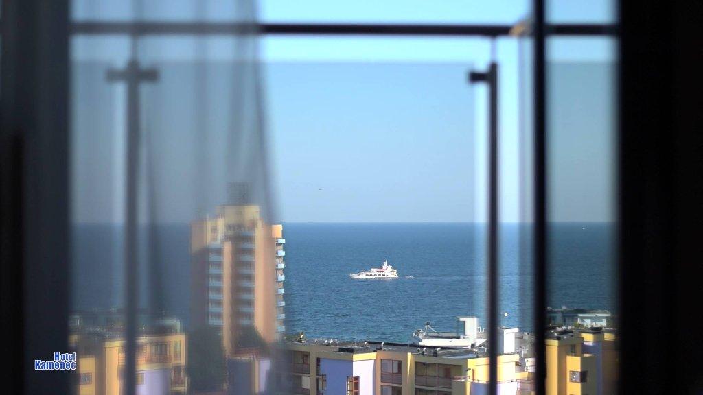 hotel kamenets Vacanțe ieftine All Inclusive în Bulgaria cu cazare 150 de euro în vara 2020