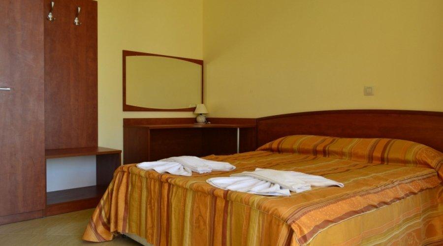 Hotel palazzo  Vacanțe ieftine All Inclusive în Bulgaria cu cazare 150 de euro în vara 2020
