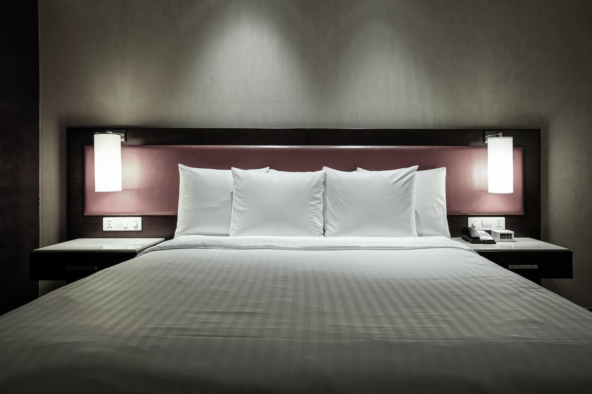 Cele mai interesante hoteluri