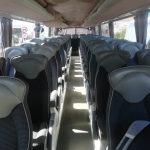 inchiriere autocare iri travel
